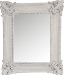 spiegel---rechthoek---49-x-59-cm---grijs---hout---clayre-and-eef[0].png
